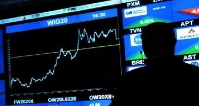 Купить или продать ценные бумаги можно только в рабочие часы биржевой платформы