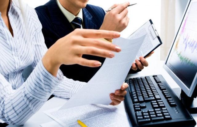 Как закрыть расчетный счет в Сбербанке юридическому лицу и ИП в режиме онлайн