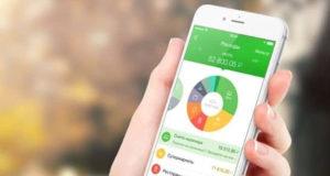 Что такое целы в Сбербанк Онлайн и как их удалить