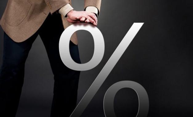 При помощи перекредитования ипотеки можно увеличить или уменьшить срок кредита, размер ежемесячного платежа и сменить валюту