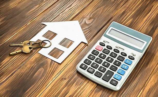 Для расчета условий по разным программам банка необходимо воспользоваться калькулятором на сайте