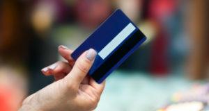 Как перевести кредитную карту в обычный потребительский кредит в Сбербанке