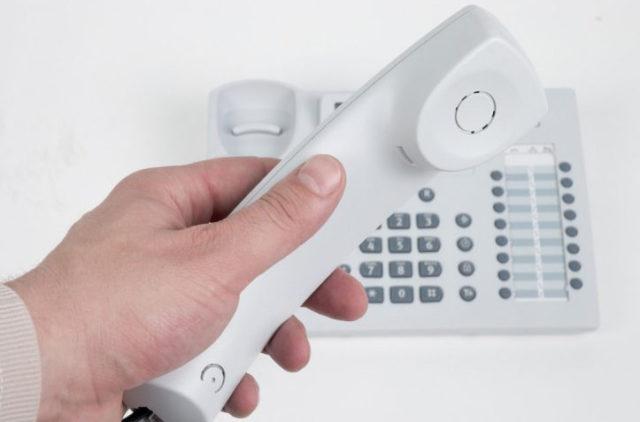 Бесплатный телефон горячей линии Тинькофф банк: круглосуточно для физических лиц и бизнеса