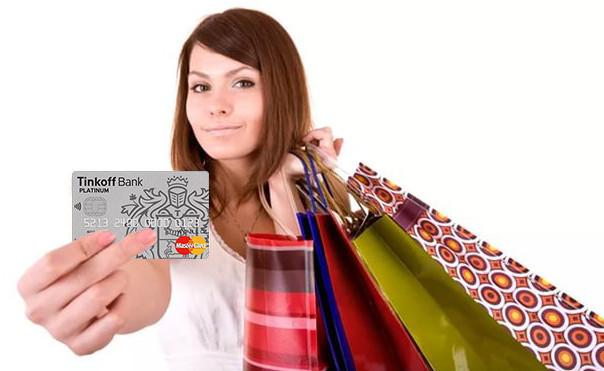 Отзывы клиентов о кредитной карте Тинькофф Платинум: стоит ли открывать