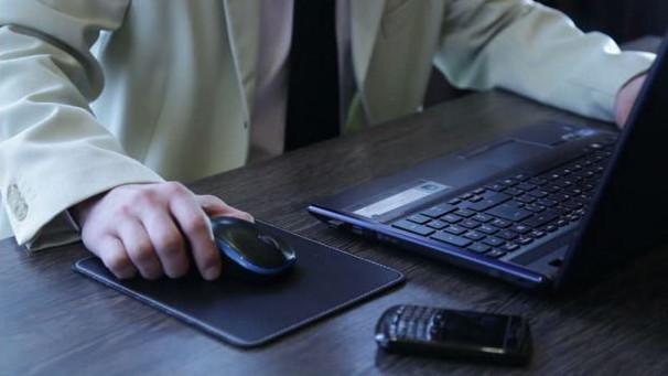 Как проверить свою кредитную историю в интернете бесплатно по фамилии через интернет