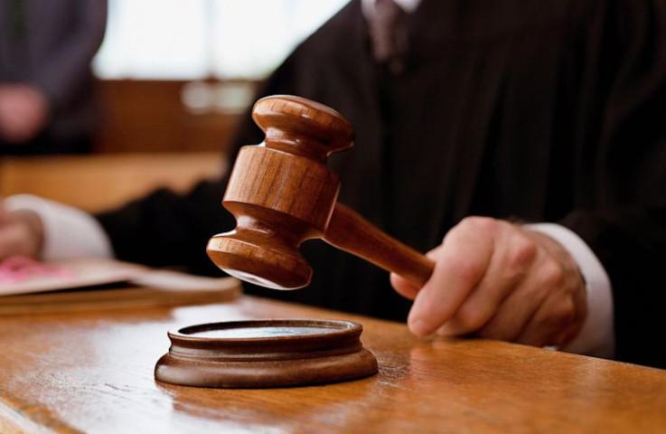 В случае, если в расписке будут указаны неверные данные или допущены ошибки, суд может признать такой документ не действительным