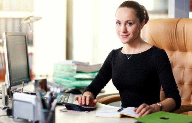 Как узнать задолженность по кредиту Сбербанка: по фамилии, через интернет, по номеру договора