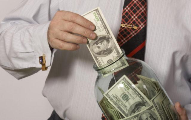 в какой банк лучше положить деньги под проценты в 2017 году, мнение экспертов