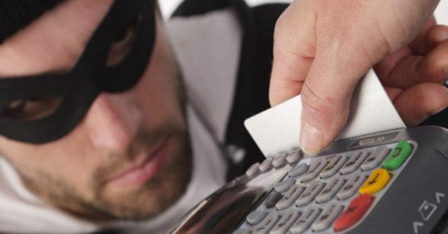 Что делать, если пропали деньги с карты Сбербанка