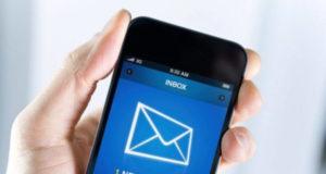 Короткие СМС-команды (USSD) в Сбербанке на номер 900 для перевода на карту