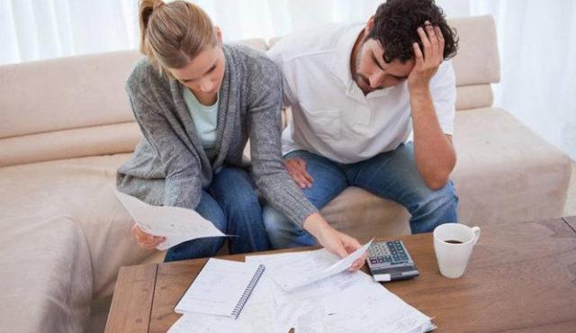 Как не платить ипотеку законно и начать жить спокойно: что делать, если нечем платить Сбербанку