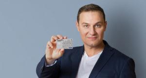 Кредитная карта Тинькофф 120 дней без процентов: заказать, условия, лимиты