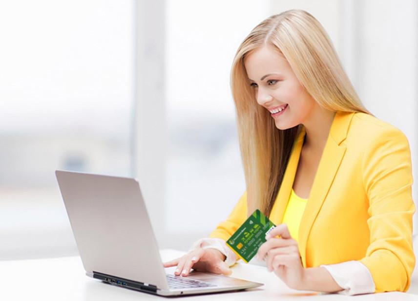 Личный кабинет клиента Россельхозбанка дает возможность проверить баланс, осуществить перевод или даже открыть вклад онлайн
