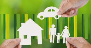 Рефинансирование кредитов физических лиц в Россельхозбанке