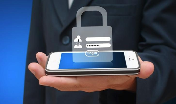 Как активировать зарплатную карту Газпромбанка через интернет, через СМС