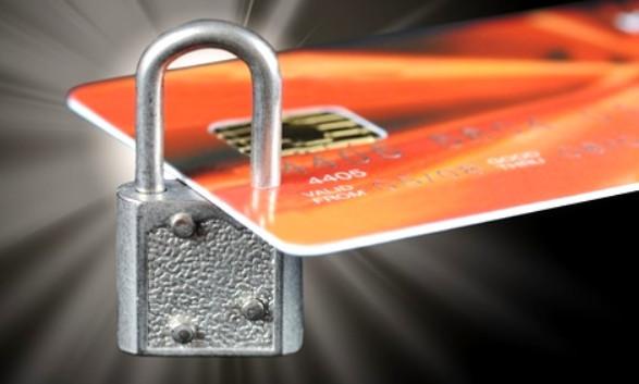 Как заблокировать карту сбербанка через Сбербанк Онлайн, смс на мобильный банк или по телефону