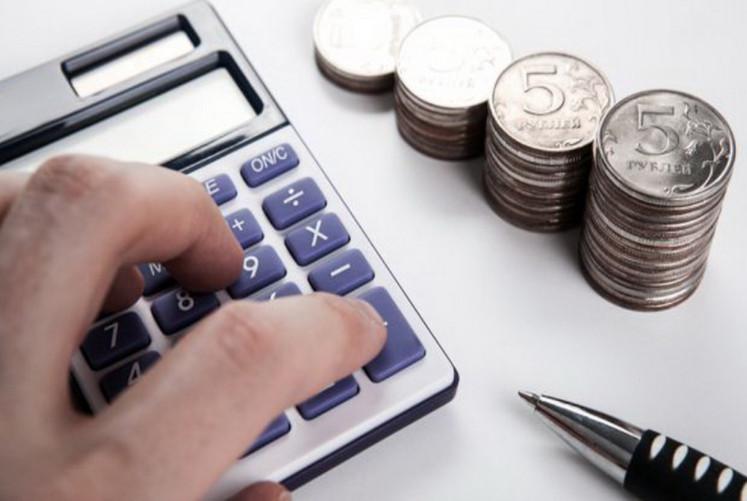 При оформление ипотеки стоить помнить о дополнительных расходах на услуги оценочной и страховой компаний, стоимость работы нотариуса и регистрационные траты