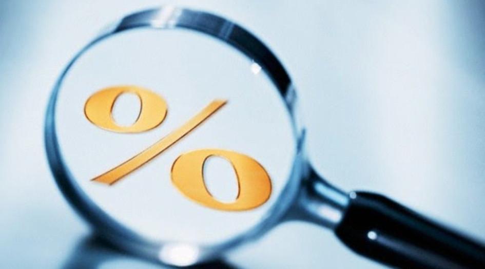 Процентная ставка для заемщиков существенно зависит от того, каким образом предоставлено подтверждение дохода, наличии страхования и кредитной истории в Бинбанке