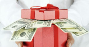Кредит наличными в Бинбанке: условия, процентная ставка, онлайн заявка