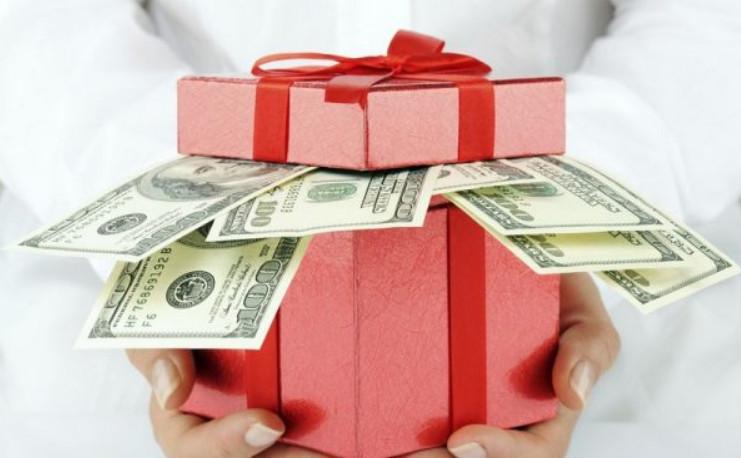 Преимущества кредит в Бинбанке