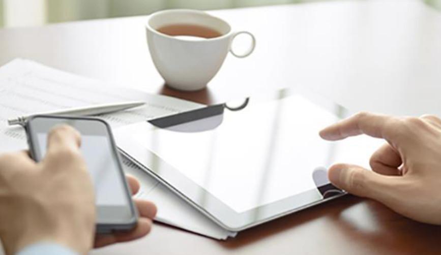 Как узнать баланс на карте Бинбанка: по телефону, по смс, через интернет