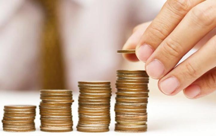 По условиям размещения вклада, пополнять его можно неограниченное количество раз в течении всего срока