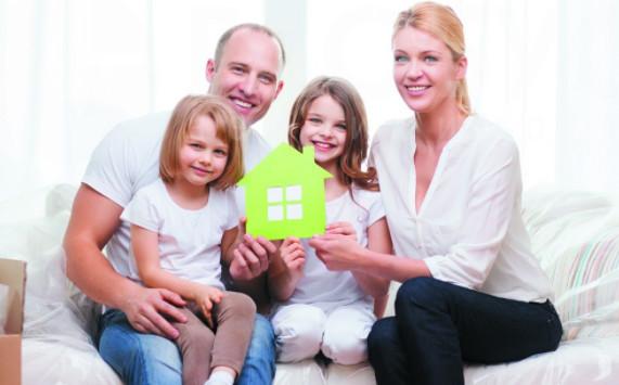 Большим преимуществом для заемщиков является то, что в качестве первоначального взноса по программе на вторичное жилье можно использовать материнский капитал
