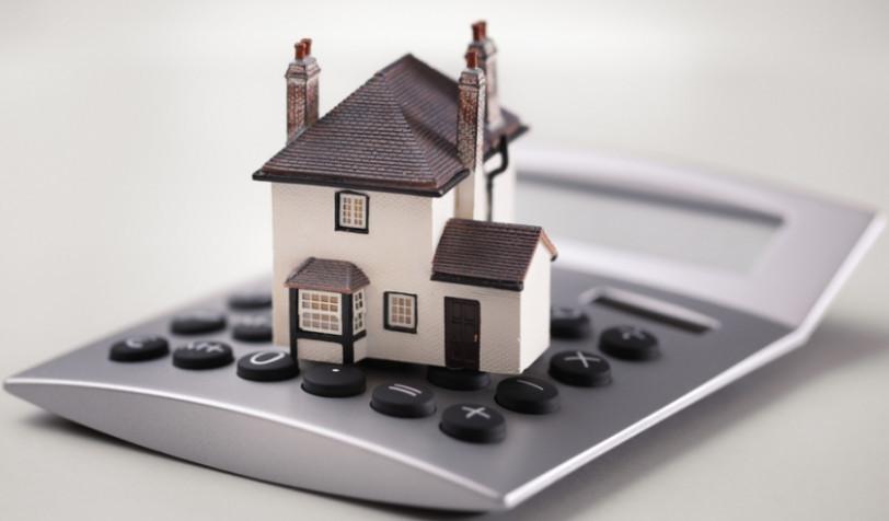По условиям программы кредитования на покупку вторичного жилья, установлена фиксированная процентная ставка 9,75%, вне зависимости от того какой справкой вы подтверждаете доход и являетесь ли вы зарплатным клиентом