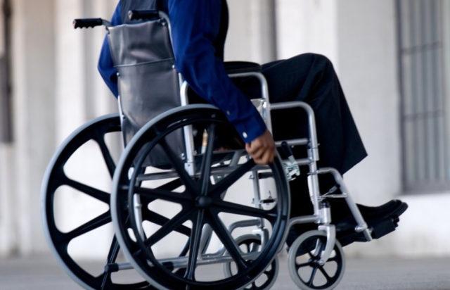 Дает ли кредит инвалидам 1, 2 3 группы в Сбербанке