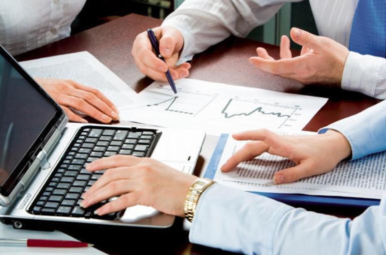 Для оформления овердрафта через личный кабинет предпринимателя, необходимо пройти регистрацию и авторизацию в Сбербанк Бизнес Онлайн, используя логин из информационного листа, приложенного к договору на открытие расчетного счета