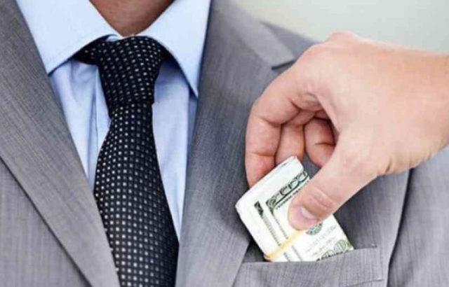 Как подключить овердрафт в Сбербанке для юридических и физических лиц на зарплатную карту через личный кабинет