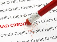 Как восстановить кредитную историю злостному неплательщику, если не дают кредиты в Сбербанке