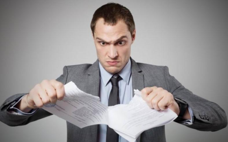 Как расторгнуть кредитный договор с банком на следующий день в одностороннем порядке