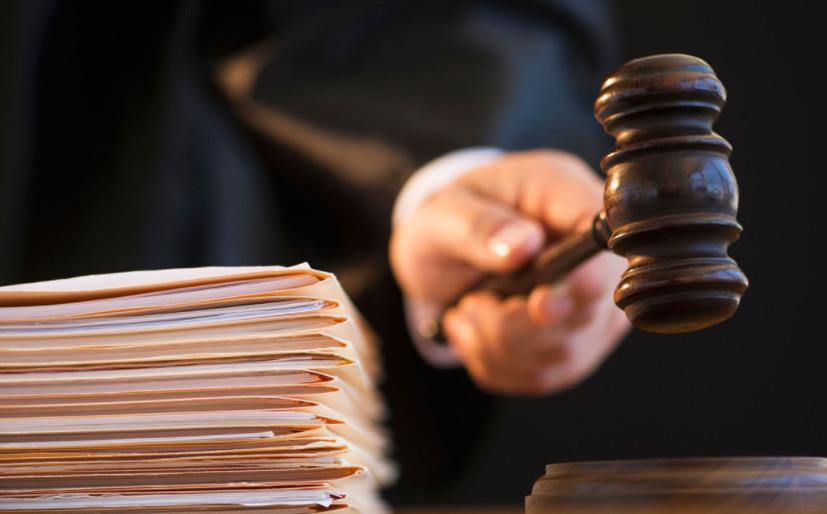 Обращение в суд в одностороннем порядке для расторжения кредитного договора нужно осуществлять через 30 дней, после уведомления о своем намерении банка