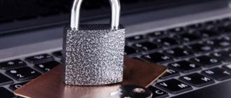 Как разблокировать карту ВТБ 24, если забыл ПИН-код по телефону или через интернет