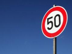Кредитная карта Сбербанка на 50 дней: условия пользования, документы для получения, снятие наличных без процентов, отзывы