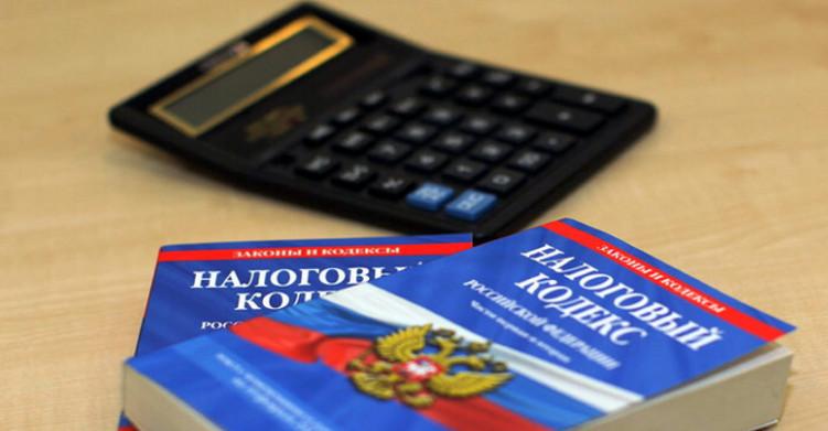 Вручение денежных средств в дар, согласно Налоговому кодексу, налогом не облагается