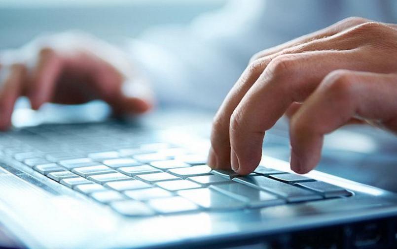 Если у пенсионера есть доступ в личный кабинет, то выгоднее воспользоваться надбавкой к процентной ставке при размещении вклада через интернет-банк