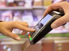 Тарифы на торговый эквайринг от Промсвязьбанка для юридических лиц: ООО и ИП