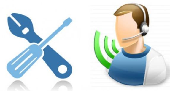 Подключение и настройка оборудования, а также круглосуточная техническая поддержка, с возможностью выезда, осуществляется банком бесплатно