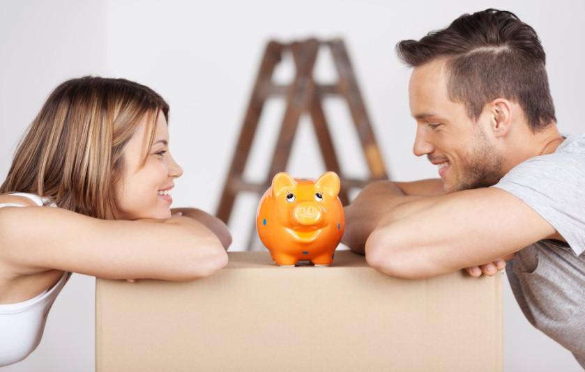 Рефинансирование ипотеки из других банков в Промсвязьбанке: условия, документы, требования к заемщику