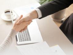 Аккредитив в Сбербанке для физических лиц: тариф и стоимость открытия при покупке или продаже недвижимости