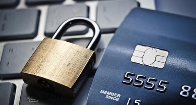 Как заблокировать банковскую карту Промсвязьбанка: онлайн, по телефону, через приложение