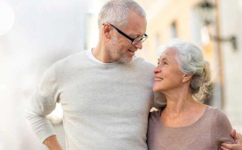 Вклады для пенсионеров в Промсвязьбанке на 2018 год; процентные ставки по вкладу Моя пенсия