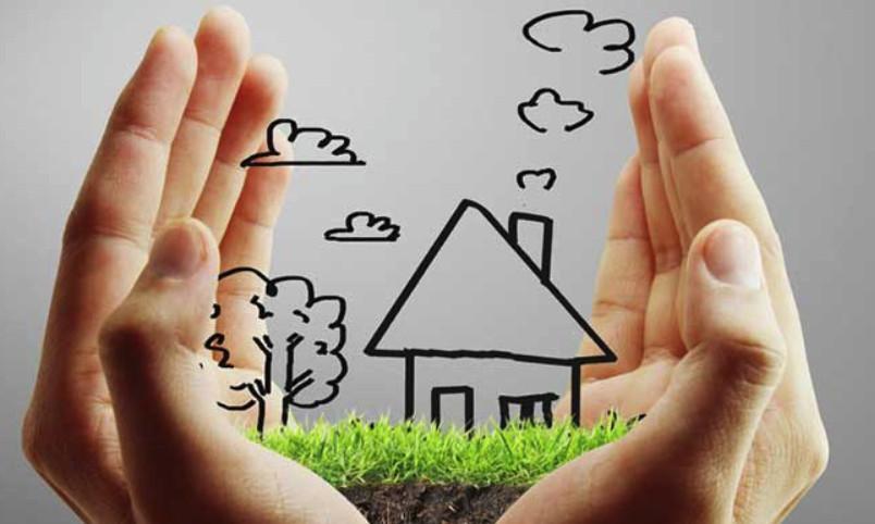 Ипотека в Промсвязьбанке в 2018 году: условия и процентная ставка без первоначального взноса