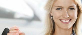 Автокредит в Сбербанке для физических лиц в 2018 году: условия, процентная ставка