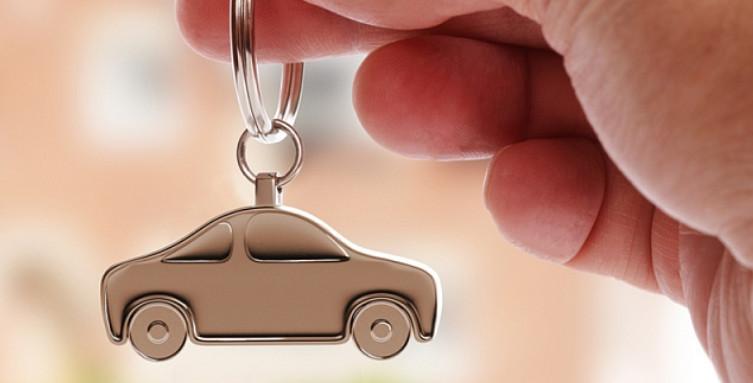 Кредит под залог автомобиля без справки о доходах