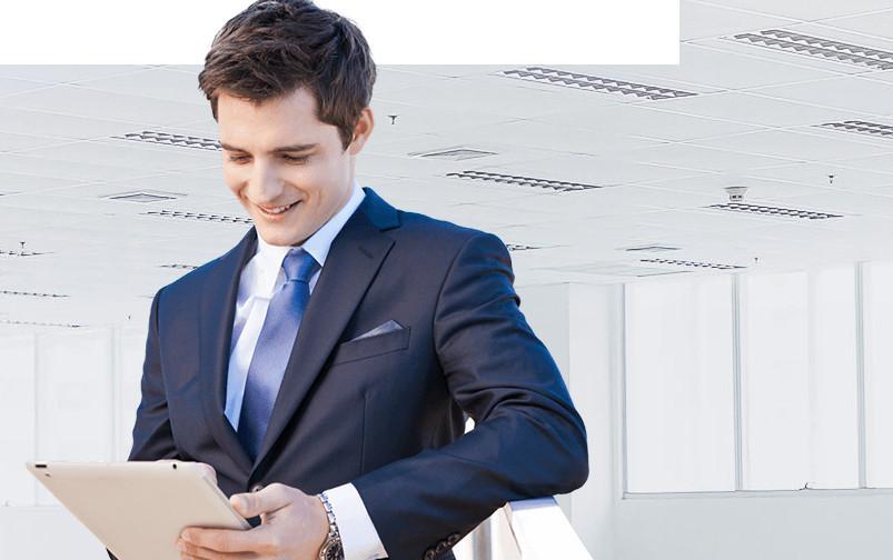 Кредит для ИП без залога и поручителей: Сбербанк, ВТБ 24, Альфа-Банк, Промсвязьбанк, Россельхозбанк
