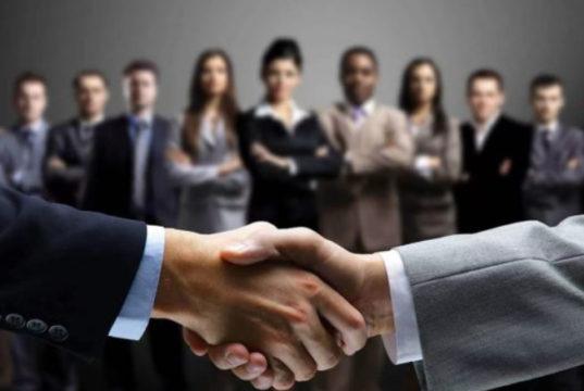 Банки-партнеры Промсвязьбанка: где и как снять наличные без комиссии