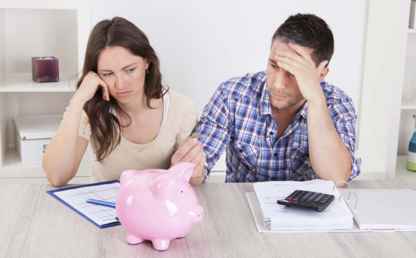 Условия реструктуризации ипотеки в 2018 году: документы, порядок действий физического лица